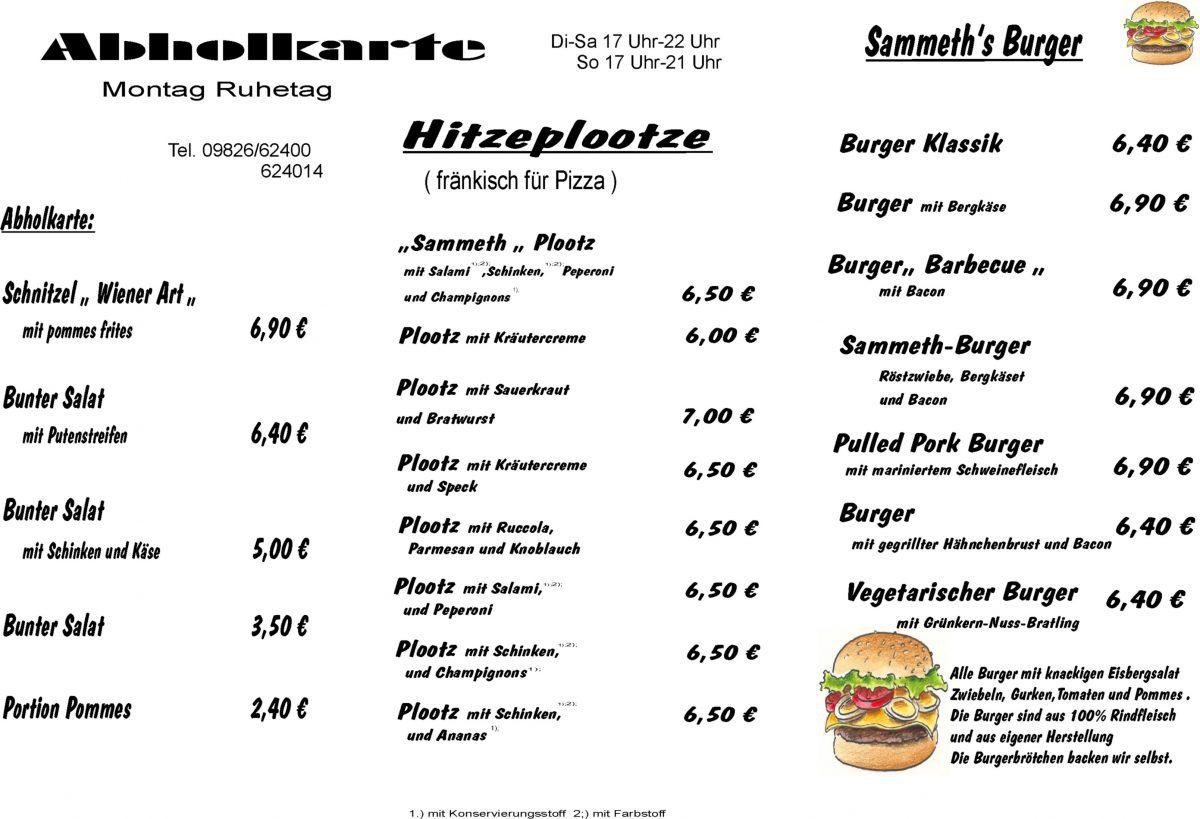 Ausserhaus-Speisekarte.09-2018cdr-e1540927664892