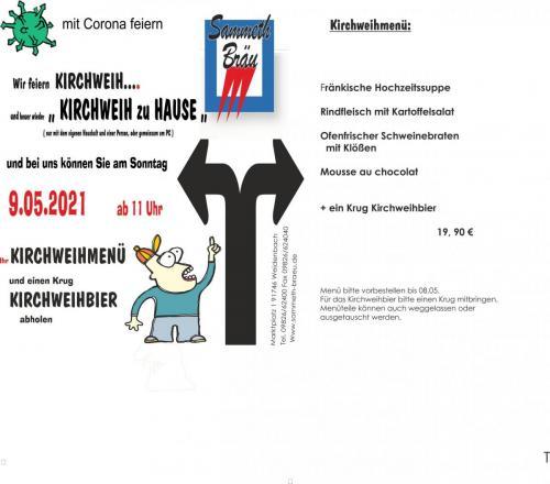 Kirchweih 2021.11jpg